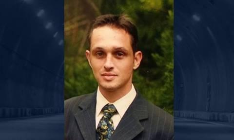 Σέρρες: Εξέλιξη σοκ για τον 37χρονο Βασίλη Μελενικλή - Βρέθηκε θαμμένος στο σπίτι φίλων του (vids)