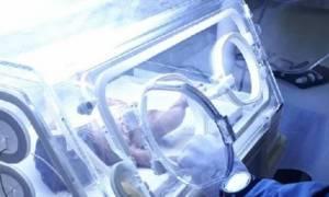Βραζιλία: Νεογέννητο μωρό θάφτηκε ζωντανό και ανασύρθηκε σώο πολλές ώρες μετά