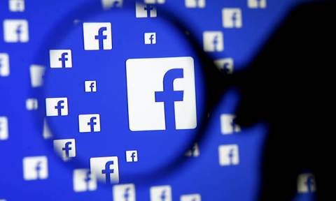 "Facebook privacy bug ""affects 14 million users"""