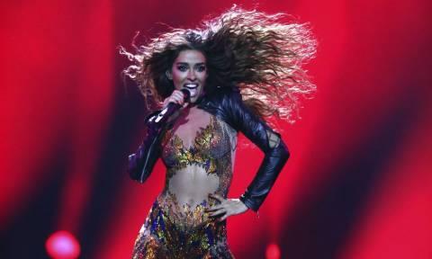 «Βόμβα»: Θα γίνει στην Κύπρο τελικά ο διαγωνισμός της Eurovision;