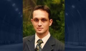 Σέρρες: Σοκάρει ο ιατροδικαστής - Έθαψαν τον 37χρονο Βασίλη και συνέχισαν κανονικά τη ζωή τους