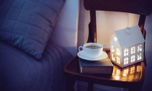Αντίσταση στην ινσουλίνη: Η συνήθεια στον ύπνο που αυξάνει τον κίνδυνο