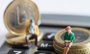 Πολυνομοσχέδιο: «Τσεκούρι» στις κύριες συντάξεις - Πώς θα υπολογίζονται οι επικουρικές