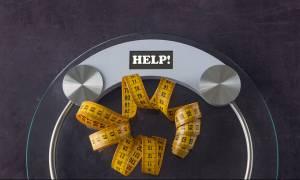 Οι 3 δείκτες πρόγνωσης της υγείας που αφορούν το βάρος