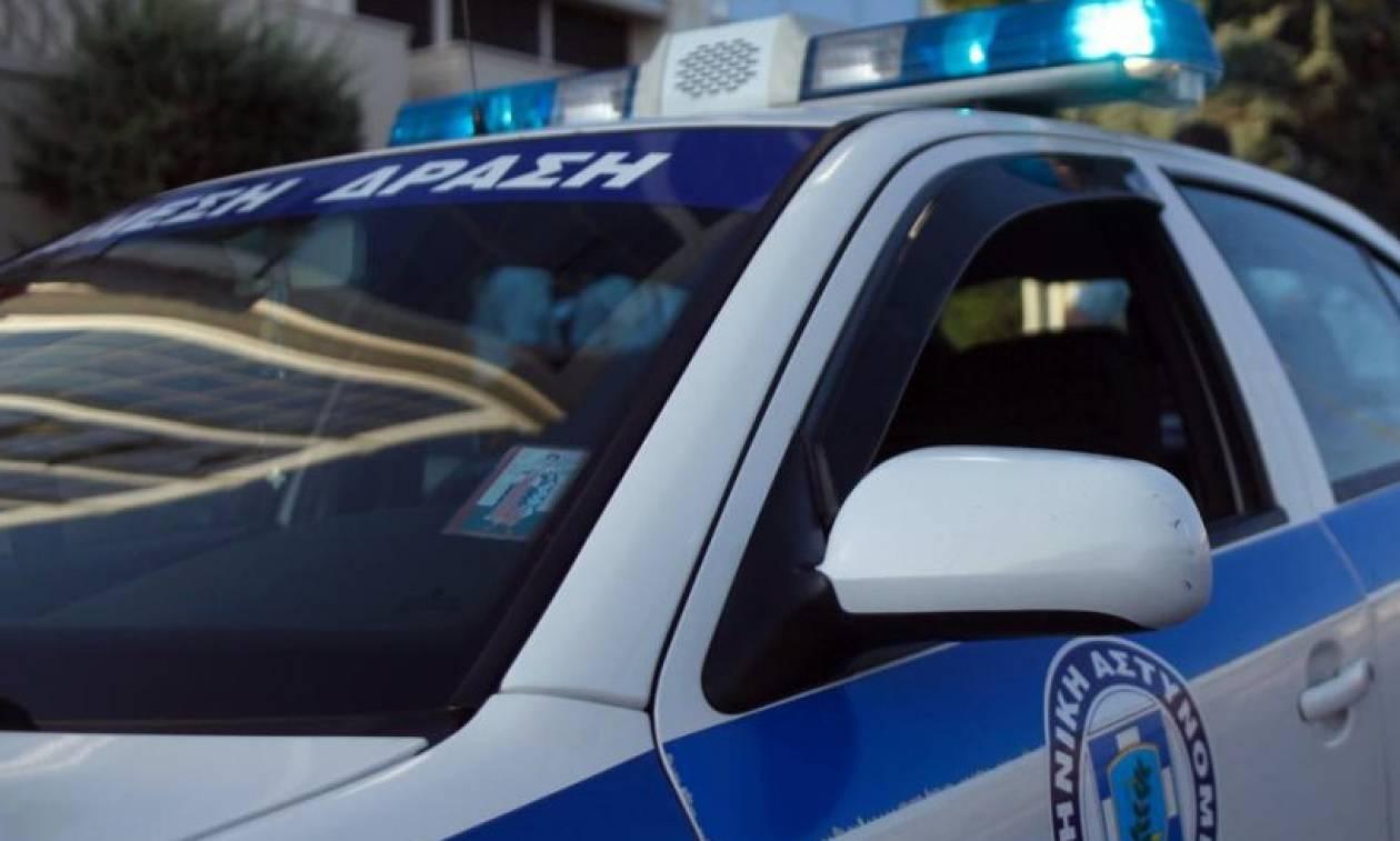 Πάτρα: Κατέληξε ο 75χρονος τον οποίο είχαν χτύπησει ληστές με σκεπάρνι