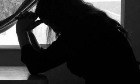 Συγκλονίζει η ιστορία της μάνας που έκλεψε μακαρόνια: H οικογένεια της θα τη σκότωνε