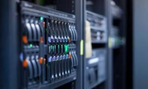 Μετά από πέντε χρόνια κινεζικής κυριαρχίας οι ΗΠΑ έχουν ξανά τον Νο 1 υπερυπολογιστή στον κόσμο