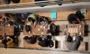 Φοιτητικό Επίδομα 2018: Πότε λήγει η προθεσμία των αιτήσεων