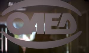 ΟΑΕΔ: Επίδομα μακροχρονίως ανέργων - Κάνε κλικ ΕΔΩ και δες αν το δικαιούσαι