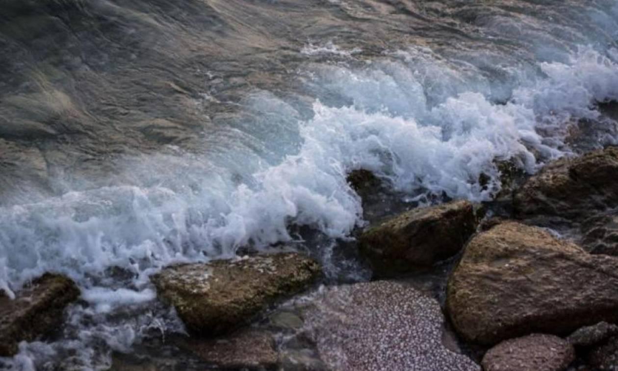 Τραγική αυλαία στην εξαφάνιση 28χρονου μετά από 7 μήνες: Αναγνωρίστηκε το πτώμα στη Μύκονο