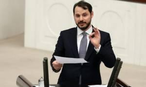 Νέα τουρκική επίθεση: Το καθεστώς «χούντας» του Ερντογάν αμφισβητεί την ελληνική δημοκρατία (Vid)