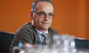 Το «καρφί» του Γερμανού ΥΠΕΞ: Ένα tweet μπορεί να καταστρέψει πολύ γρήγορα την εμπιστοσύνη