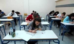 Πανελλήνιες - Πανελλαδικές 2018: Οι τελευταίες εκτιμήσεις για τις Βάσεις στις περιζήτητες σχολές