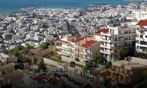 ΕΝΦΙΑ: Δείτε σε ποιους δήμους θα υπάρξουν αυξήσεις