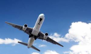 Ξέρεις γιατί οι πτήσεις έχουν μεγαλύτερη διάρκεια σήμερα από όσο είχαν πριν 40 χρόνια;