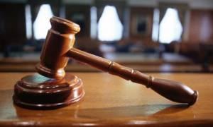 Αντίθετοι στη διάσπαση του Πρωτοδικείου Αθηνών δικαστές και εισαγγελείς