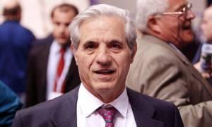 Μ. Παπαδόπουλος: «Το πάθος του Παύλου Γιαννακόπουλου έκανε πρώτο τον Παναθηναϊκό»