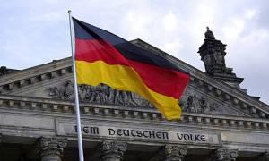 Γερμανική πρόταση «βόμβα» για το ελληνικό χρέος