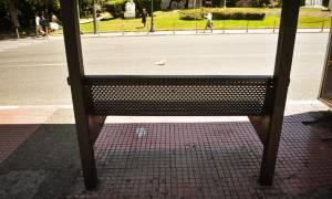 Στάση εργασίας - Χωρίς λεωφορεία την Πέμπτη (14/06) η Αθήνα - Ποιες ώρες τραβούν «χειρόφρενο»