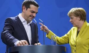 Πολιτικές υποχωρήσεις απαιτεί η γερμανική πρόταση για το ελληνικό χρέος