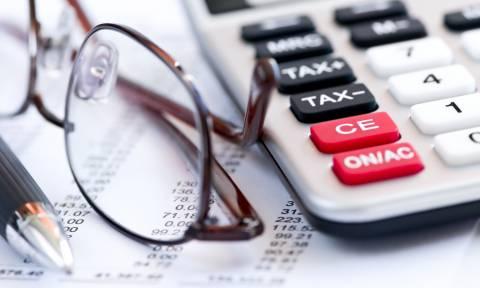 ΕΝΦΙΑ: Δύσκολη εξίσωση για το ΥΠΟΙΚ - Σενάρια για αλλαγές στους συντελεστές
