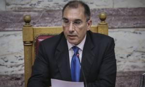 «Βόμβα» Καμμένου: Ήττα και αιτία χωρισμού με τον ΣΥΡΙΖΑ μια συμφωνία με τον όρο «Μακεδονία»