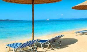 ΟΑΕΔ Κοινωνικός τουρισμός 2018: Αντίστροφη μέτρηση για τη λήξη των αιτήσεων
