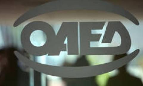 ΟΑΕΔ: Εργαστήριo Ενεργοποίησης-Κινητοποίησης Ανέργων