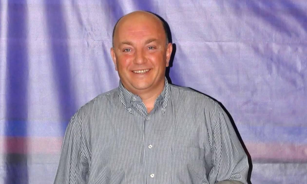 Θόδωρος Τουσουνίδης: Αυτός είναι ο νέος εκπρόσωπος Τύπου των ΑΝΕΛ