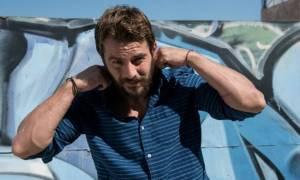Γιώργος Αγγελόπουλος: «Το Survivor δεν το βλέπω»