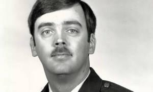 Λύθηκε το μυστήριο: Εξαφανισμένος Αμερικανός αξιωματούχος εντοπίστηκε μετά από 35 χρόνια