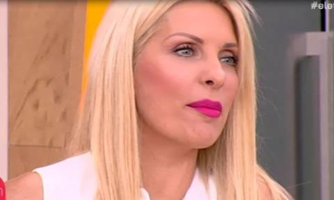 Ελένη: Η νέα έκκληση στη μαμά της: «Αχ μανούλα, γύρνα πίσω! Μανουλίτσα μου, πού είσαι;»