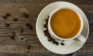 Καφές: Πόσο πρέπει να πίνετε για να προστατέψετε το συκώτι σας