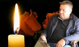 «Πάγωσε» ο Πύργος: «Έφυγε» ο πρώην αντιδήμαρχος Αντώνης Βαγγόπουλος