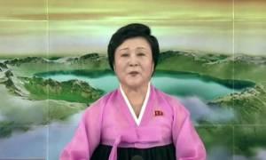 Απίστευτο! Σοκαρισμένοι οι Βορειοκορεάτες έμαθαν μόλις χθες για την συνάντηση Κιμ Γιονγκ Ουν - Τραμπ