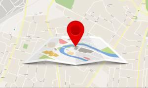 Δείτε τι νέο «φέρνει» η Google και θα αλλάξει για πάντα τον τρόπο που την χρησιμοποιείτε (Vid)
