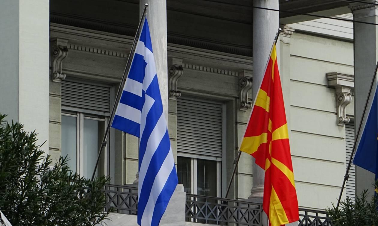 «Βόρεια Μακεδονία»: Τα επόμενα βήματα και οι αντιδράσεις μετά τη συμφωνία Ελλάδας – Σκοπίων