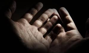 Νέα αυτοκτονία συγκλονίζει το Ηράκλειο – Τραγικός επίλογος για 41χρονο