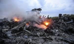 Парламент Нидерландов одобрил соглашение с Украиной по МН17