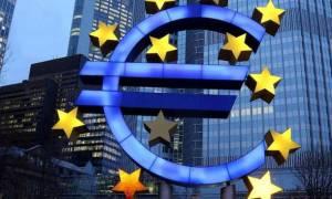 ΤτΕ: Κάτω από τα 10 δισ. ευρώ ο δανεισμός των τραπεζών από τον ELA