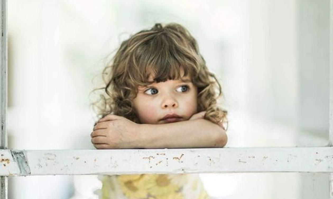 Θέλω παιδί: Οι πιο κοινοί λόγοι που οι άνθρωποι θέλουν παιδιά