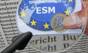 Handelsblatt: Η Ελλάδα θα αφήσει πίσω της το πρόγραμμα στήριξης το καλοκαίρι