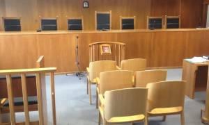 Βόλος: Ποινή φυλάκισης 19 ετών στον 73χρονο που ασελγούσε σε ανήλικα