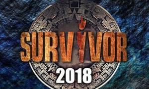 Survivor spoiler - διαρροή: Αυτά είναι τα αποτελέσματα... βόμβα της 48ωρης ψηφοφορίας!