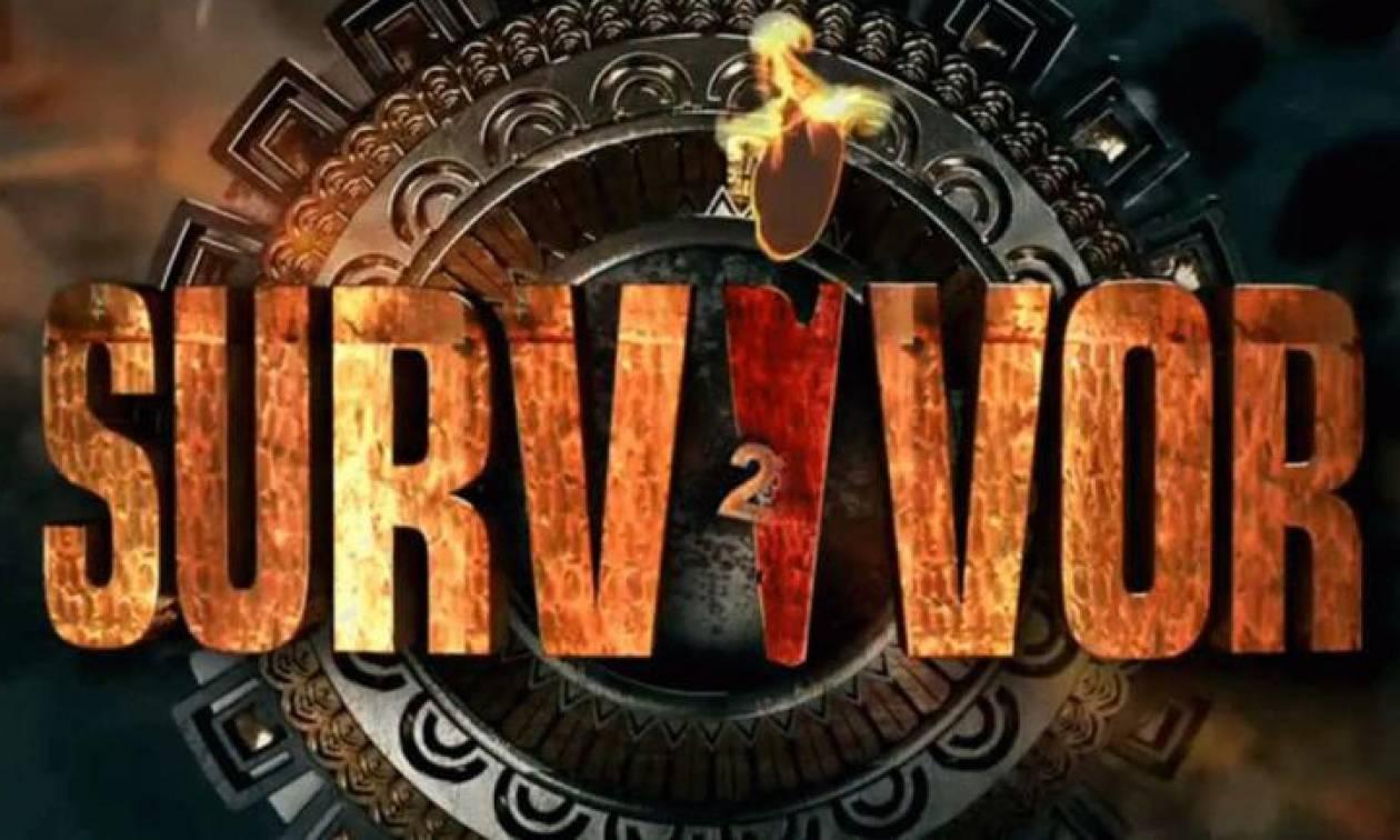 Survivor spoiler - διαρροή: Μεγάλη έκπληξη! Αυτός ο παίκτης θα αποχωρήσει
