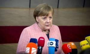 «Βόμβα»: Μας στήνουν παγίδα οι Γερμανοί για το ελληνικό χρέος