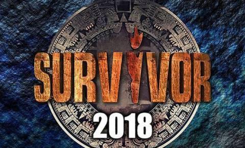 Survivor 2 Spoiler: Αποχώρηση ανατροπή σήμερα το βράδυ!