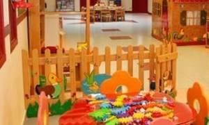 ΕΣΠΑ - Παιδικοί σταθμοί 2018: Ξεκινούν οι αιτήσεις