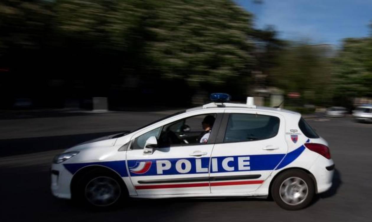 Συναγερμός στην Γαλλία: Συνελήφθησαν τζιχαντιστές του ISIS πριν από τρομοκρατική επίθεση