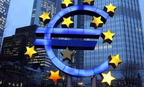ECB lowers borrowing ceiling for Greek banks